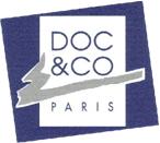 Doc&Co