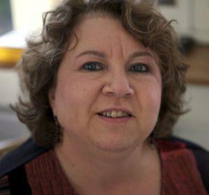 Françoise Hecquard