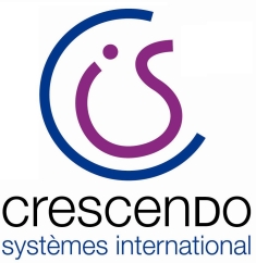 crescendoSystemes3