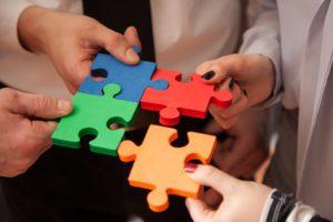 Qu'est-ce qu'un groupe de codéveloppement ?